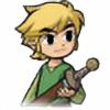 Chetobet's avatar