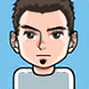 chetraruc's avatar