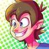 Chettercheese's avatar