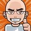 chetwah's avatar