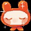 cheuiq's avatar