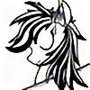 CheuKan's avatar