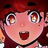 Cheunchin's avatar