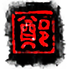 CheungKinMen's avatar