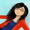 cheungygirl's avatar