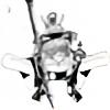 chev-1's avatar