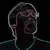 chev327fox's avatar