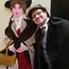 chevalierdupin's avatar
