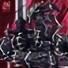 ChevaliernoirVI's avatar