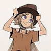 Chevecer's avatar