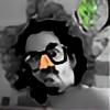 CheveChimik's avatar