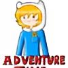 chevefin's avatar