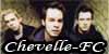 Chevelle-FC