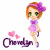 Chevelyn's avatar