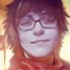 Chevey-o's avatar