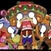 chevito10's avatar