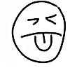 Chevrolangel's avatar