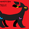chevronumbreon's avatar