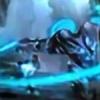 chevroo's avatar