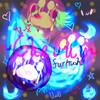 ChevuyFur's avatar