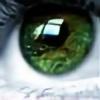 ChevyGirl256's avatar
