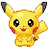 chevygirl89's avatar