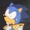 ChevyMonogatari's avatar