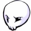 ChevyRay's avatar