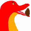 ChevyRW's avatar