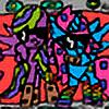 Chew253's avatar