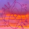 ChewaChebe's avatar
