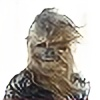 ChewbacaTW's avatar