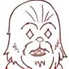 chewbacca111222's avatar