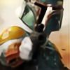 Chewbacca25's avatar