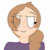 ChewbaccaSolo's avatar