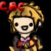 ChewBaka-Chan's avatar