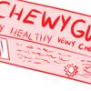 ChewChuu's avatar