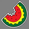 chewedmelon's avatar