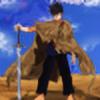 chewie1984's avatar