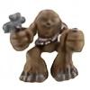 Chewie33's avatar