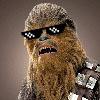 Chewiefan1996's avatar