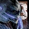 Chewin3's avatar
