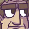 ChewInc's avatar