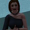 ChewingBamboo's avatar