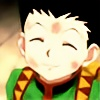 chewjassie's avatar