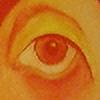 Chewnbaby's avatar