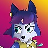 chewpacabras's avatar