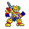 chewtoy25's avatar