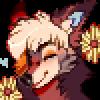 ChewToys's avatar