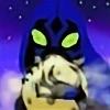 Chewy-Polar's avatar